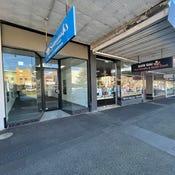 324 Sturt Street, Ballarat Central, Vic 3350
