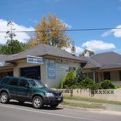 350 Warburton Highway, Wandin North, Vic 3139
