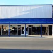 35 Taylor Street, Kadina, SA 5554