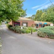 5/ 101 Mount Barker Road, Stirling, SA 5152