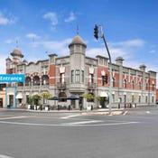 121 Lydiard Street North, Ballarat Central, Vic 3350