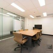 Suite  12, 13 & 14, 10 Benson Street, Toowong, Qld 4066