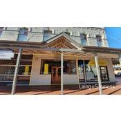 232 Victoria Street, Taree, NSW 2430
