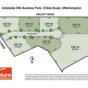 Adelaide Hills Business Park, 1 Childs Road, Littlehampton, SA 5250