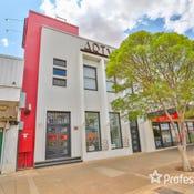 Art Vault, 43 Deakin Avenue, Mildura, Vic 3500