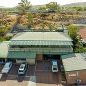 22 Gray Street, Mount Isa City, Qld 4825