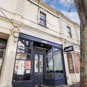 138 Queensberry Street, Carlton, Vic 3053