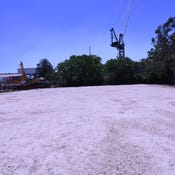 3 Park Rd, Seven Hills, NSW 2147