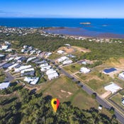 56 Cocoanut Point Drive, Zilzie, Qld 4710