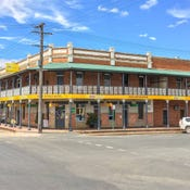 The Post Office Hotel, 146 Manilla Street, Manilla, NSW 2346