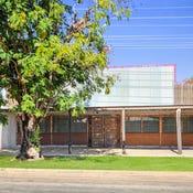 Big Ass Grill , 16 Second Street, Katherine, NT 0850