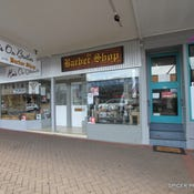 38-40 Butler Street, Tully, Qld 4854