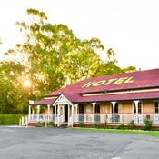 Royal Hotel Harrisville, 1-5 Wholey Drive, Harrisville, Qld 4307