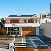 13 Beryl Street, Tweed Heads, NSW 2485