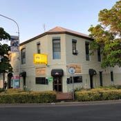 350 Clarinda Street, Parkes, NSW 2870