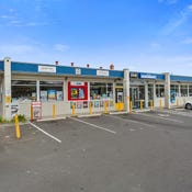 Shops 1, 1B, 2 & 3, 29  Main Road, Claremont, Tas 7011