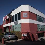 NEWMARKET, 154 Enoggera Road, Newmarket, Qld 4051