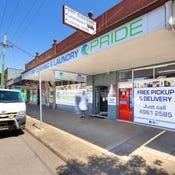 102 Maitland Road, Islington, NSW 2296