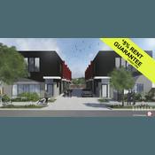 117-119 Hyde Street, Footscray, Vic 3011
