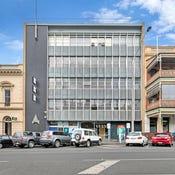 17 Lydiard Street North, Ballarat Central, Vic 3350