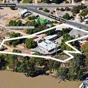 Swan Reach Hotel, Hasse Hill Road, Swan Reach, SA 5354