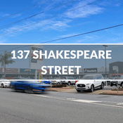 137 Shakespeare Street, Mackay, Qld 4740