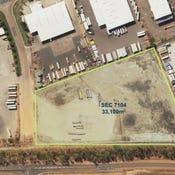 Darwin Business Park, Section 7104/19 Krait Street, East Arm, NT 0822