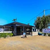 Aqua Grill Seafood Cafe, 3419 Huon Highway, Franklin, Tas 7113
