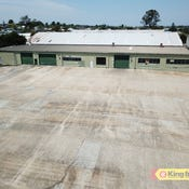 Building 3, 260 Musgrave Road, Coopers Plains, Qld 4108
