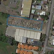 Part 19a Little Street, Camden, NSW 2570