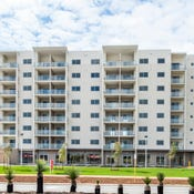 Harmony Apartments Commercial Tenancy, 80/884-888 North Lake Road, Cockburn Central, WA 6164