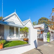 100 Outram Street, West Perth, WA 6005