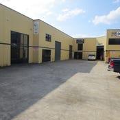 2/13-15 Steel Street, Capalaba, Qld 4157