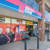 Shops 6 &/283 Penshurst Street, Willoughby, NSW 2068