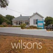 208 Liebig Street, Warrnambool, Vic 3280