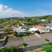 211-213 Ballina Road, Lismore, NSW 2480