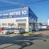 Lot 1, 10 Bluebell Street, Belmont, NSW 2280