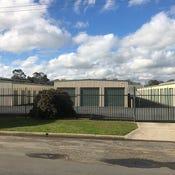 904 Metry Street, North Albury, NSW 2640