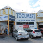 Kenwick Trade Centre, Unit 7 1808 Albany Highway, Kenwick, WA 6107