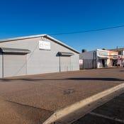 95-99 Camooweal Street, Mount Isa, Qld 4825