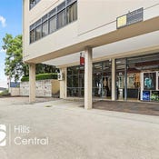 21/22 Hudson Avenue, Castle Hill, NSW 2154