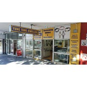 80 Brisbane Street, Ipswich, Qld 4305