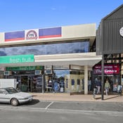 9/73 The Terrace, Ocean Grove, Vic 3226