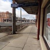 90 Keppel Street, Bathurst, NSW 2795