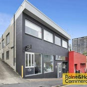 5 Light Street, Fortitude Valley, Qld 4006