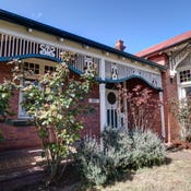 317 Wellington Street, South Launceston, Tas 7249