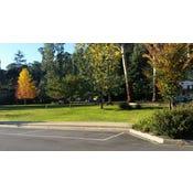 2 Murchison Street, Marysville, Vic 3779