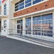 8 Archer Street, Rockhampton City, Qld 4700