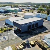 Floor Central, 2a Burgess Drive, Shearwater, Tas 7307