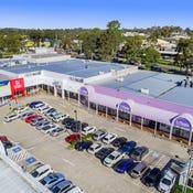 6 Victoria Avenue, Castle Hill, NSW 2154